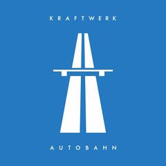 Autobahn (2009 Remastered Version)
