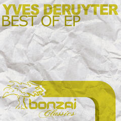 Best Of EP