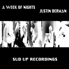 A Week of Nights EP