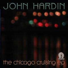The Chicago Cruising EP