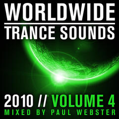 Worldwide Trance Sounds 2010, Vol. 4