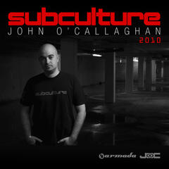 Subculture 2010 - The Full Versions, Vol. 2