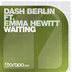 Dash Berlin feat Emma Hewitt - Waiting