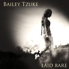 Laid Bare - EP