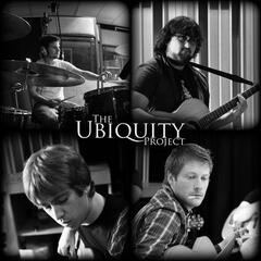 The Ubiquity Project