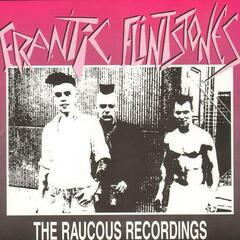 The Raucous Recordings