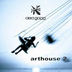 Arthouse 2