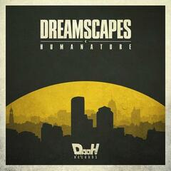 Dreamscapes EP