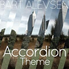 Accordion theme