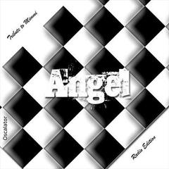 Angel - The Tribute to Mimmi
