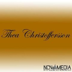 Thea Christoffersson