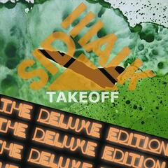 Takeoff EP - the DELUXE Edition