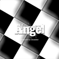 Angel - The Ultimate Tribute to Mimmi