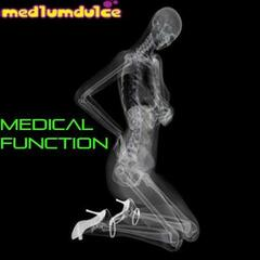 Medical Function