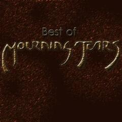 Best of Mourning Tears