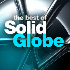 The Best Of Solid Globe