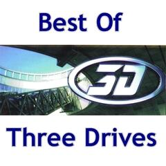 Best of Three Drives