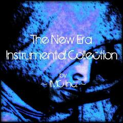 The New Era Instrumental Collection