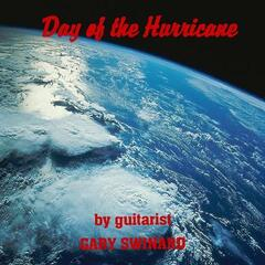 Day of the Hurricane