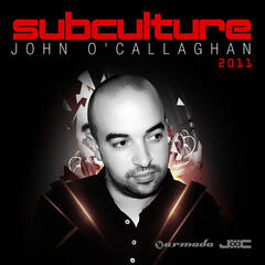 Subculture 2011