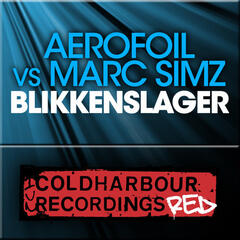 Blikkenslager [Aerofoil vs Marc Simz]