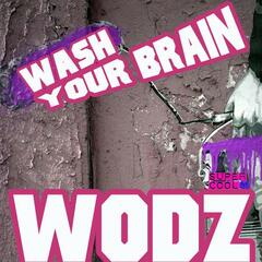Wash Your Brain