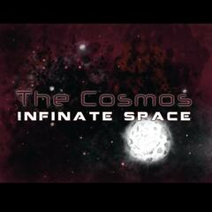 Infinate Space