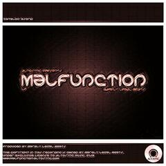 Malfunction LP