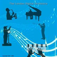 The Best of the London Digital Orchestra
