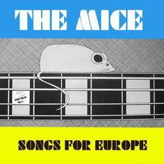 Songs for Europe