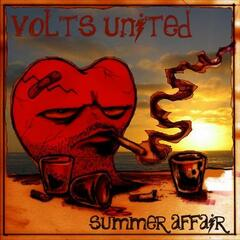 Summer Affair