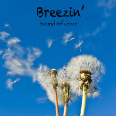 Breezin' - Single