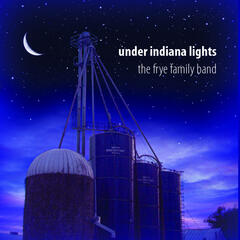 Under Indiana Lights