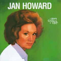 Jan Howard: Stars of the Grand Ole Opry