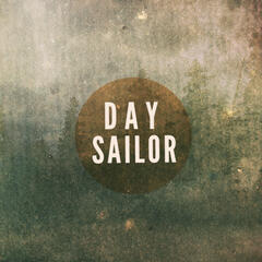 Day Sailor - EP