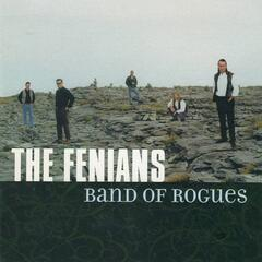 Band of Rogues