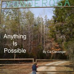 Anything Is Possible - Single
