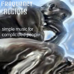 Simple music for Complicated People