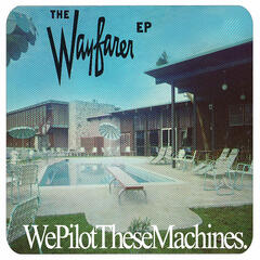 The Wayfarer - EP