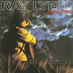 Ray Lyell and the Storm