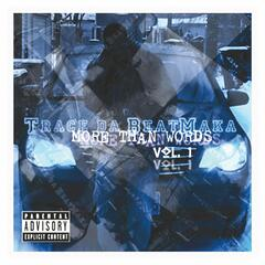 More Than Words Vol. 1