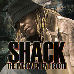 The Inconvenient Booth