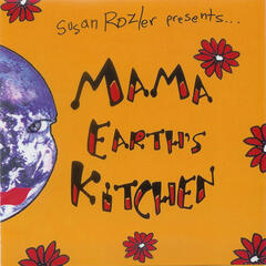 Mama Earth's Kitchen