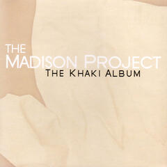 The Khaki Album