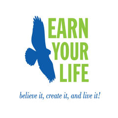 Earn Your Life - Single