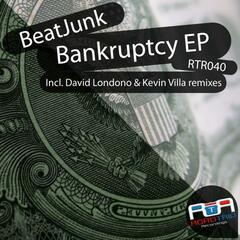 Bankruptcy EP