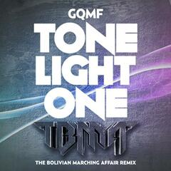 Tone Light One