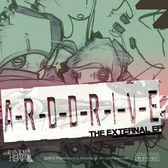 The External EP