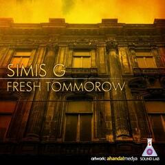 Fresh Tommorow