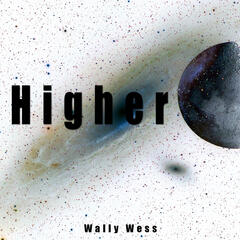 Higher - Single